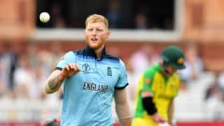 This is our World Cup and we are going to go about it how we want to: Ben Stokes